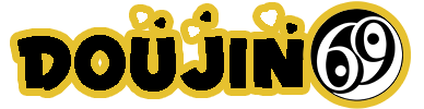 Doujin69   อ่านโดจินแปลไทย การ์ตูนโป๊18+ - อ่านโดจินแปลไทย การ์ตูนไทย18+ อ่านการ์ตูนโป๊ โดจินออนไลน์ Manhwa18+ โดจินภาพสี แอพอ่านโดจิน โดจินมือถือ